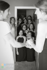 west-lafayette-indiana-wedding-photography-blessed-sacrament-06