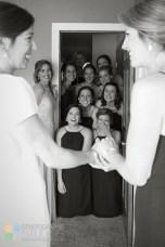 west-lafayette-indiana-wedding-photography-blessed-sacrament-06