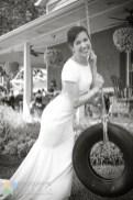 west-lafayette-indiana-wedding-photography-blessed-sacrament-09