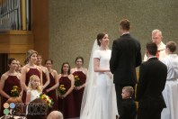 west-lafayette-indiana-wedding-photography-blessed-sacrament-28
