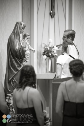 west-lafayette-indiana-wedding-photography-blessed-sacrament-33