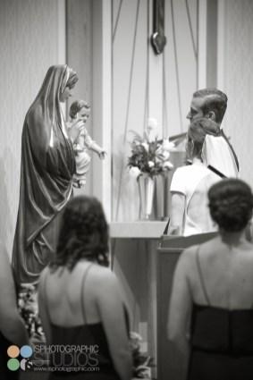 west-lafayette-indiana-wedding-photography-blessed-sacrament-33