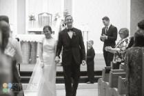 west-lafayette-indiana-wedding-photography-blessed-sacrament-35