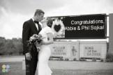 west-lafayette-indiana-wedding-photography-blessed-sacrament-39