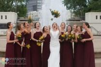 west-lafayette-indiana-wedding-photography-blessed-sacrament-42
