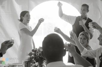 west-lafayette-indiana-wedding-photography-blessed-sacrament-62