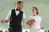 west-lafayette-indiana-wedding-photography-blessed-sacrament-75