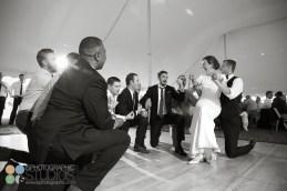 west-lafayette-indiana-wedding-photography-blessed-sacrament-86