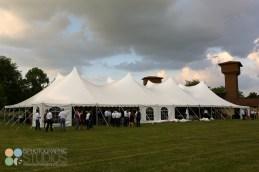 west-lafayette-indiana-wedding-photography-blessed-sacrament-90
