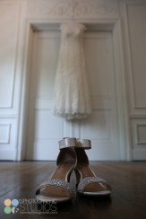lafayette-indiana-wedding-photography-fowler-house-002