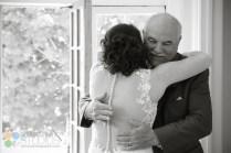 lafayette-indiana-wedding-photography-fowler-house-020
