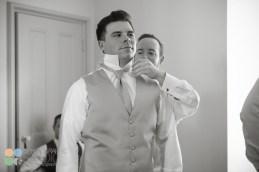 lafayette-indiana-wedding-photography-fowler-house-027