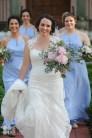 lafayette-indiana-wedding-photography-fowler-house-057