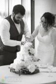 lafayette-indiana-wedding-photography-fowler-house-080