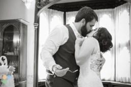 lafayette-indiana-wedding-photography-fowler-house-081