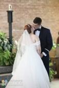 purdue-wedding-photography-west-lafayette-19