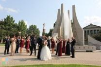 purdue-wedding-photography-west-lafayette-29