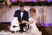 purdue-wedding-photography-west-lafayette-38