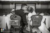 purdue-wedding-photography-west-lafayette-42