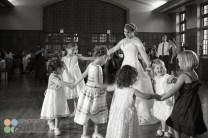 purdue-wedding-photography-west-lafayette-48