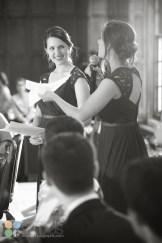 purdue-wedding-photography-west-lafayette-50