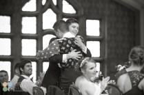purdue-wedding-photography-west-lafayette-55