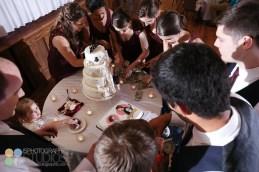 purdue-wedding-photography-west-lafayette-57