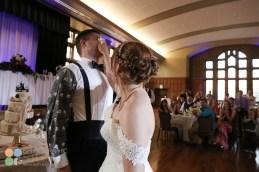purdue-wedding-photography-west-lafayette-58