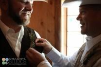 hidden-hollow-farm-wedding-photography-20