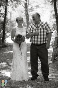 hidden-hollow-farm-wedding-photography-27