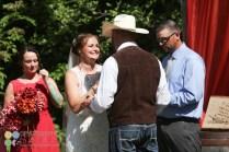 hidden-hollow-farm-wedding-photography-33