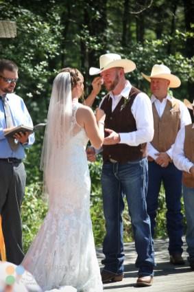 hidden-hollow-farm-wedding-photography-34