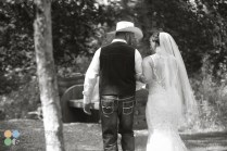 hidden-hollow-farm-wedding-photography-41