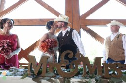 hidden-hollow-farm-wedding-photography-46