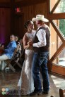hidden-hollow-farm-wedding-photography-57