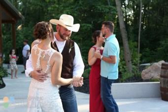 hidden-hollow-farm-wedding-photography-71