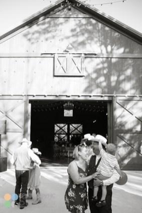 hidden-hollow-farm-wedding-photography-72