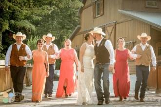 hidden-hollow-farm-wedding-photography-76