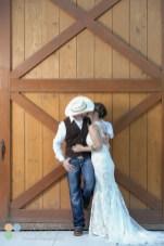 hidden-hollow-farm-wedding-photography-80