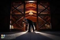 hidden-hollow-farm-wedding-photography-87