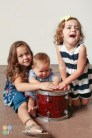 kids -babies-family-photography-05