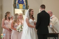 lafayette-country-club-wedding-photography-16