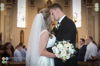 lafayette-country-club-wedding-photography-21