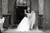 lafayette-country-club-wedding-photography-26