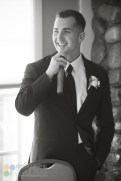 lafayette-country-club-wedding-photography-45