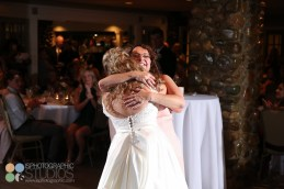 lafayette-country-club-wedding-photography-55