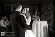 lafayette-country-club-wedding-photography-58