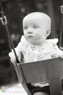 one-year-birthday-photography-08