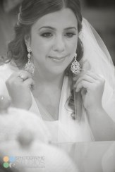 canal337-indianapolis-white-river-wedding-photography-06