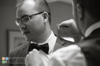 canal337-indianapolis-white-river-wedding-photography-08